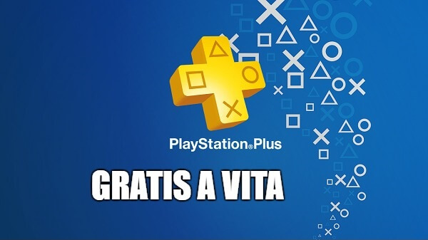 play-station-plus-rinnovo-gratuito-a-vita