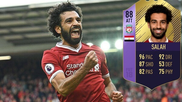 salah-player-of-the-month