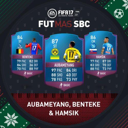 sbc-hamsik-benteke-aubameyang-fifa-17