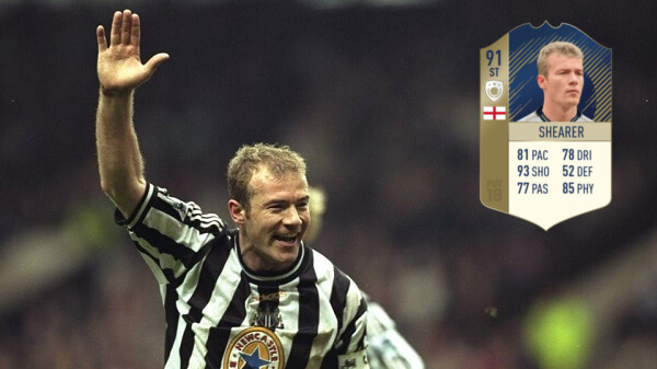 shearer-newcastle-sbc