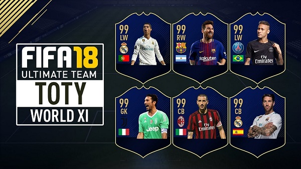 team-of-the-year-fifa-18-gennaio