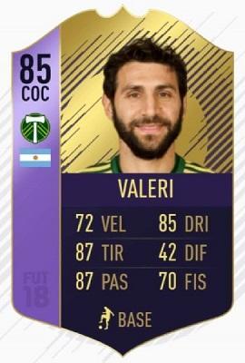 valeri-MVP-MLS-fifa-18