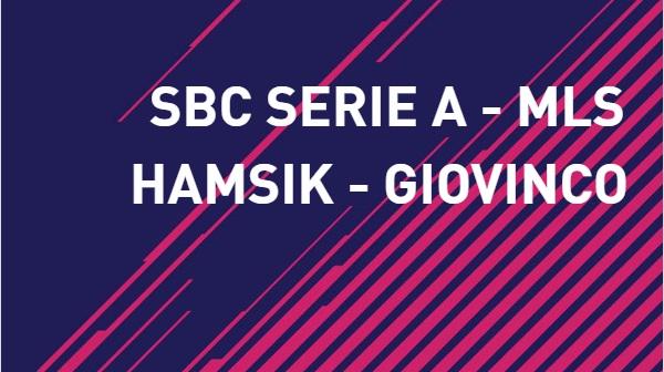 SBC-campionati-calcio-a-mls