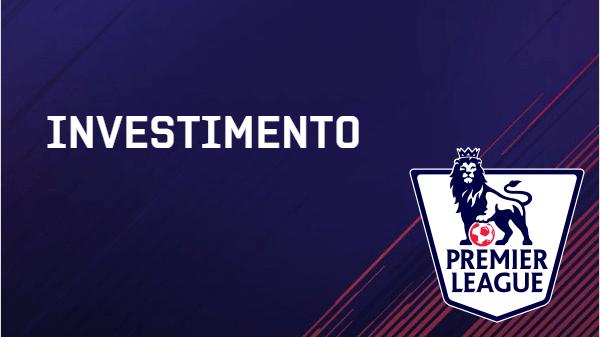 investimento-per-SBC-campionato-Premier-League