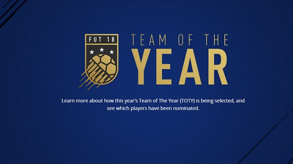 team-of-the-year-votazione