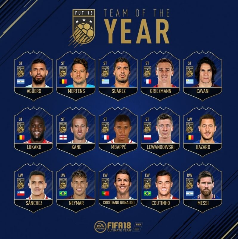 toty-attaccanti