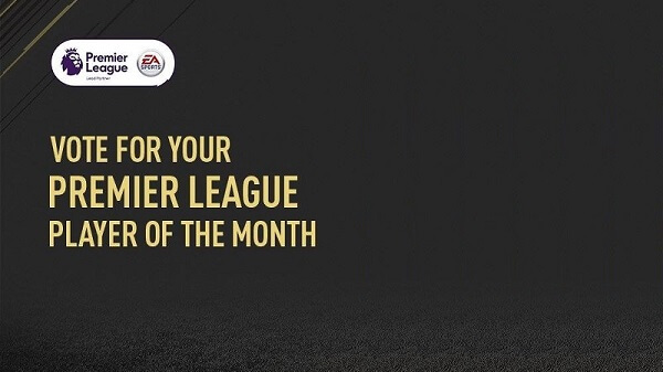 vota-player-month-dicembre
