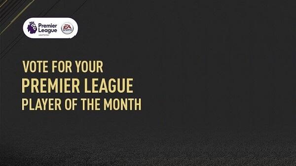 vota-player-month-dicembre