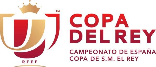 Coppa del Re 2018, 21 aprile fra Barcellona e Siviglia