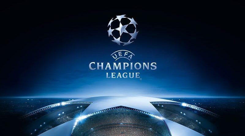 Accordo di licenza della UEFA Champions League passerà da Konami ad EA Sports?