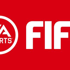Acquista il servizio di consulenza per EA Sports FIFA, squadra e stile intesa perfetto!