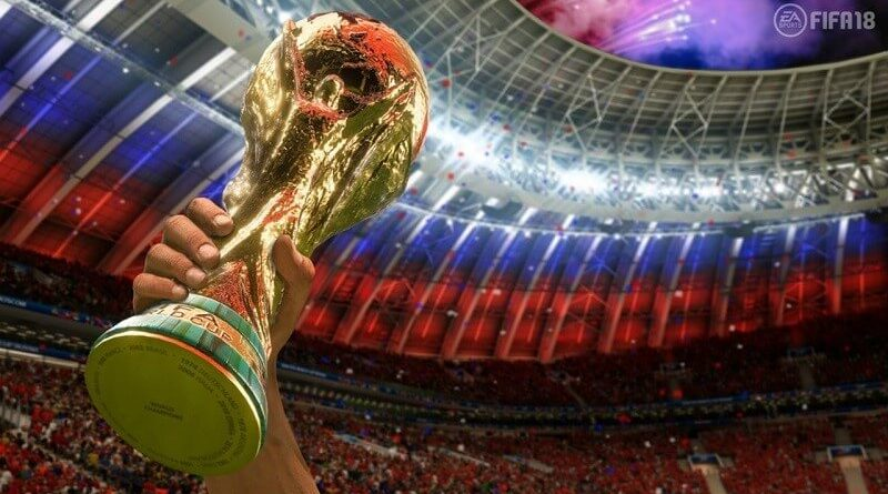 Ultimate Team World Cup, in arrivo le carte Man of the Match