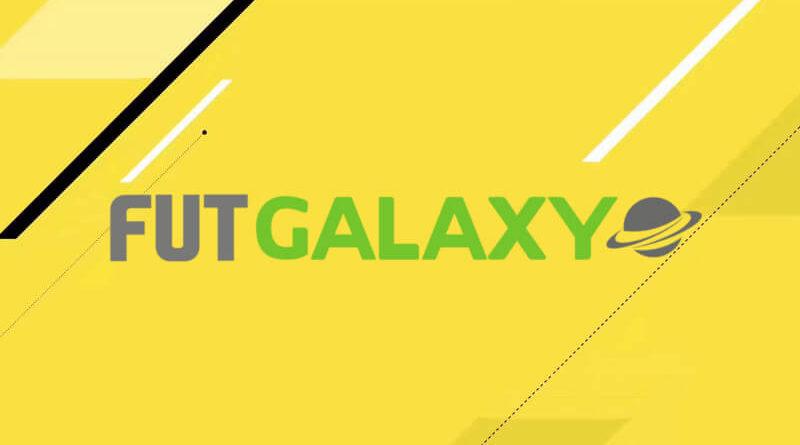 Tutto quello che devi sapere su FUTgalaxy, come funziona e come depositare e ritirare crediti
