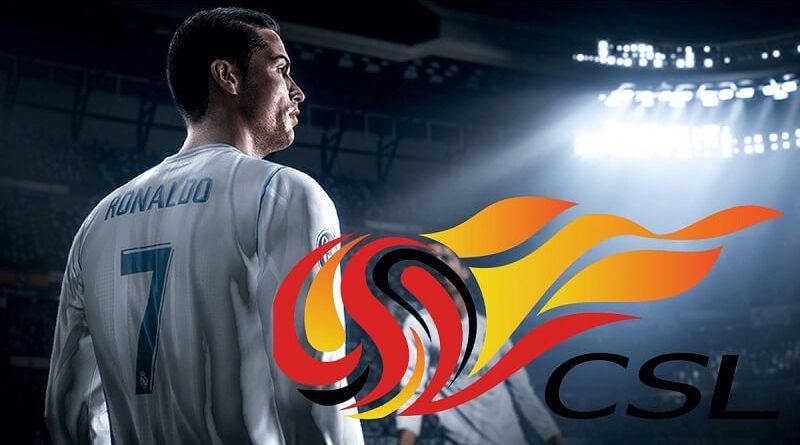 FIFA 19, sarà presente la Super League, il campionato cinese