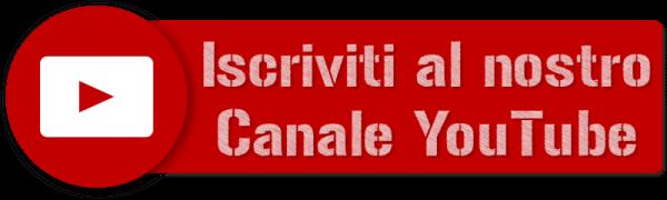 Seguici sul canale YouTube di FUT18italia