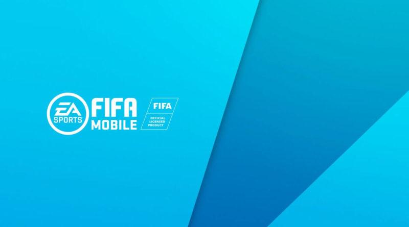 FIFA Mobile, in arrivo dal 7 novembre la nuova stagione 2019