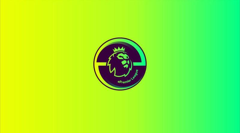 ePremier League, primo torneo ufficiale di BPL su FIFA 19