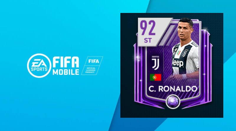 FIFA Mobile, 7 novembre il lancio della nuova stagione 2018/2019
