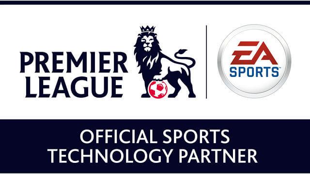 Rinnovata la partnership fra Premier League ed EA Sports