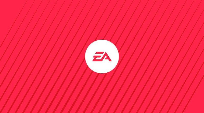 Electronic Arts perde il 44% del valore delle azioni nel 2018
