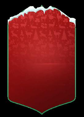 FIFA 19 FutMas, il design delle carte ufficiali