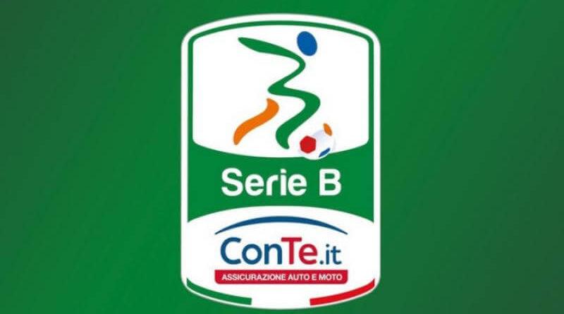 La Lega Serie B italiana presenta il progetto eSports per la cessione dei diritti di licenza