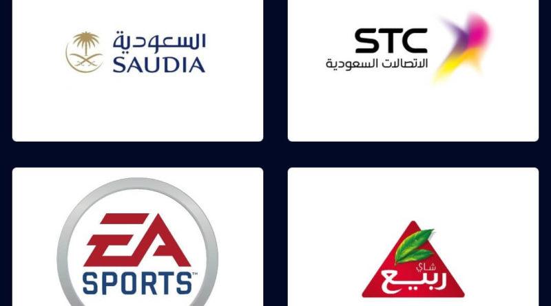 EA Sports sponsorizzerà la Saudi PRO League nella stagione 2019 - 2020