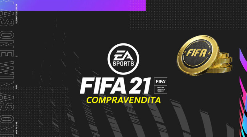 Compravendita in FIFA 21 Ultimate Team - Guida definitiva