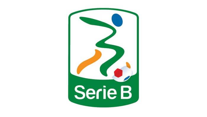 Possibile accordo in arrivo fra Lega Serie B e EA Sports per le licenze ufficiali in FIFA 20