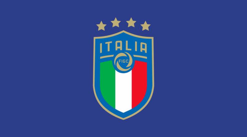 eNazionale italiana di FIFA 20