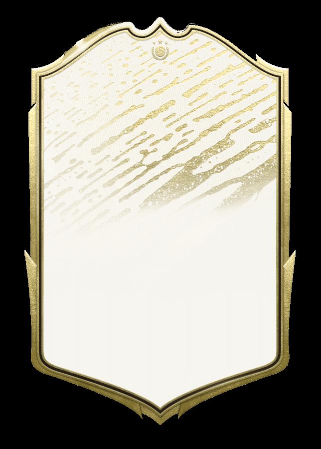 FUT 20 cards - Icon Prime Moments