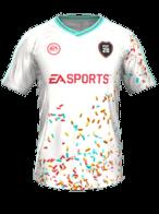 FIFA 20: FUT birthday kit