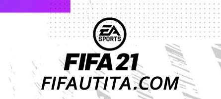 FIFAUTITA.com