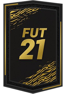FIFA 21: promo pack Black Friday