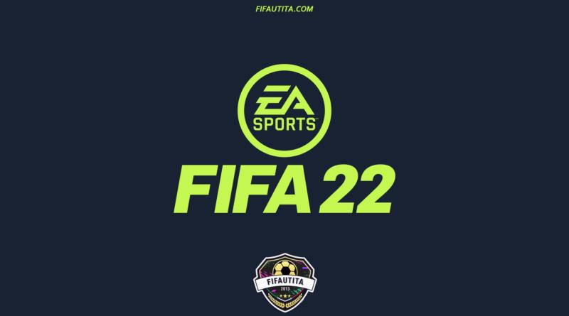 FIFA 22: tutte le informazioni su FIFA 22