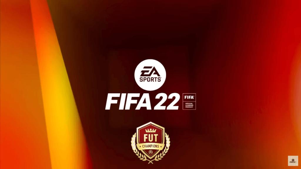 FIFA 22: novità della FUT Champions Weekend League