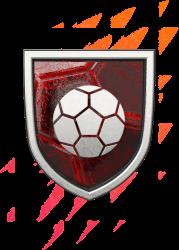 FIFA 22: FUT Champions Play-offs logo