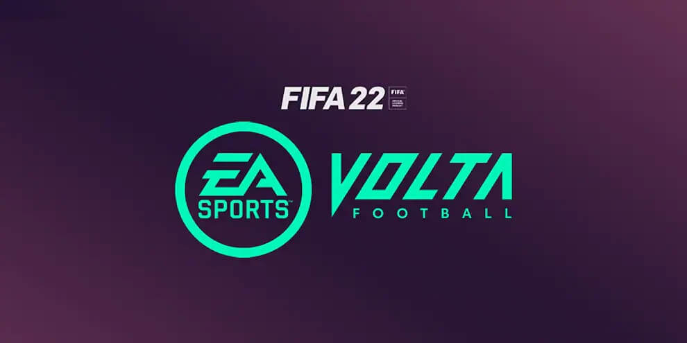 FIFA 22: Volta Football come FIFA Street