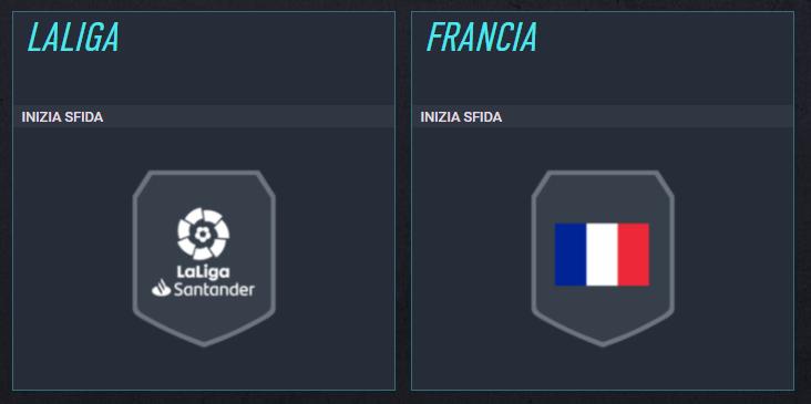 FIFA 22: requisiti SCR Benzema POTM